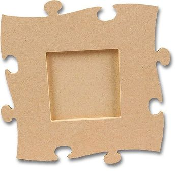 fotorahmen puzzle ivo haas lehrmittelversand verlag. Black Bedroom Furniture Sets. Home Design Ideas