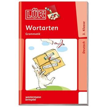german adjektive steigern wortarten t. Black Bedroom Furniture Sets. Home Design Ideas