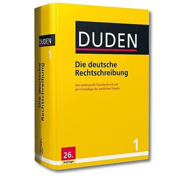 duden de kennenlernen The german orthography reform of 1996 kennenlernen → kennen lernen (to the editors of the duden dictionaries also agreed that many of the problems in the.
