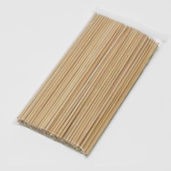 holzst be 200 3 mm ivo haas lehrmittelversand verlag. Black Bedroom Furniture Sets. Home Design Ideas
