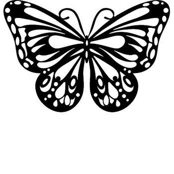 marabu silhouette schablonen 15 x 15 cm ivo haas lehrmittelversand verlag. Black Bedroom Furniture Sets. Home Design Ideas