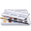 Talens van Gogh Aquarell Pocket Box