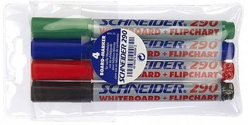 Whiteboard-Marker-Set