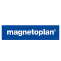 Whiteboards magnetoplan *Aktion*